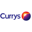 Currys Coupons 2016 and Promo Codes