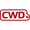 CWD Coupons 2016 and Promo Codes