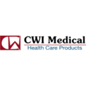 CWI Medical Coupons 2016 and Promo Codes