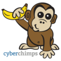 CyberChimps Coupons 2016 and Promo Codes