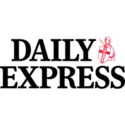 Daily Express Coupons 2016 and Promo Codes