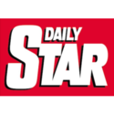 Daily Star Coupons 2016 and Promo Codes