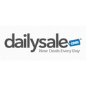 Dailysale.com Coupons 2016 and Promo Codes