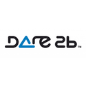 Dare2b.com Coupons 2016 and Promo Codes