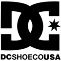 DC Shoes Coupons 2016 and Promo Codes