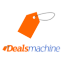 Dealsmachine.com Coupons 2016 and Promo Codes