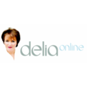 Delia Online Coupons 2016 and Promo Codes