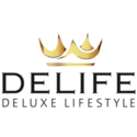 DeLife DE Coupons 2016 and Promo Codes