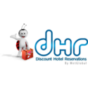 DHR.com Coupons 2016 and Promo Codes