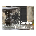 DIRECT GARDEN DÉCOR / Garden-Fountains.com  Coupons 2016 and Promo Codes