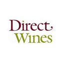 Direct Wines Coupons 2016 and Promo Codes