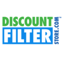 Discount Filter Store Coupons 2016 and Promo Codes