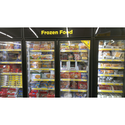 Dollar General Food & Drinks Health & Beauty Home & Garden Coupons 2016 and Promo Codes