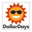 DollarDays Coupons 2016 and Promo Codes