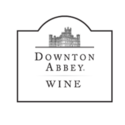 Downton Abbey Wines Coupons 2016 and Promo Codes