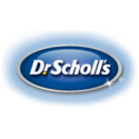 Dr. Scholl's Shoes Coupons 2016 and Promo Codes