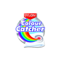 Dylon Colour Catcher Coupons 2016 and Promo Codes