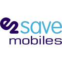 E2save Coupons 2016 and Promo Codes
