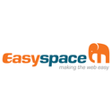 Easyspace Coupons 2016 and Promo Codes