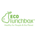 ECOlunchbox Coupons 2016 and Promo Codes