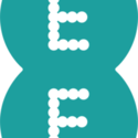 EE Coupons 2016 and Promo Codes