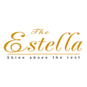 Estella Coupons 2016 and Promo Codes
