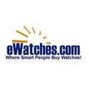EWatches Coupons 2016 and Promo Codes