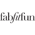 Fabfitfun Coupons 2016 and Promo Codes