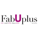 FabUplus Coupons 2016 and Promo Codes