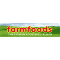 FarmFoods Coupons 2016 and Promo Codes