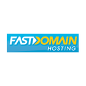 Fastdomain Coupons 2016 and Promo Codes