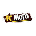 FC-Moto USA Coupons 2016 and Promo Codes
