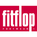FitFlop Coupons 2016 and Promo Codes