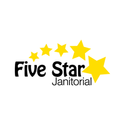 FiveStar Coupons 2016 and Promo Codes
