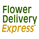Flower Delivery Express Coupons 2016 and Promo Codes