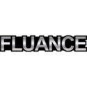Fluance Coupons 2016 and Promo Codes