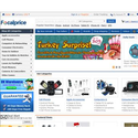 Focalprice Technology Co.Ltd Coupons 2016 and Promo Codes