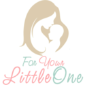 For-Your-Little-One Coupons 2016 and Promo Codes