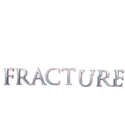 Fracture Coupons 2016 and Promo Codes