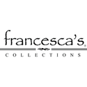 Francesca's Collections Coupons 2016 and Promo Codes