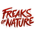 Freak of Nature Coupons 2016 and Promo Codes