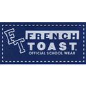 French Toast Coupons 2016 and Promo Codes