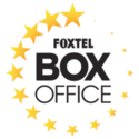 From The Box Office Coupons 2016 and Promo Codes