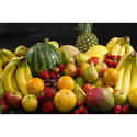 Fruits & Passion Coupons 2016 and Promo Codes
