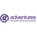 G Adventures Coupons 2016 and Promo Codes