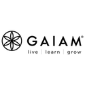 Gaiam Coupons 2016 and Promo Codes