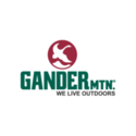 Gander Mountain Coupons 2016 and Promo Codes