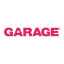 Garage Clothing Coupons 2016 and Promo Codes