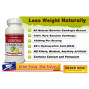 Garcinia Cambogia Extract Direct Coupons 2016 and Promo Codes