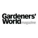 Gardeners World Coupons 2016 and Promo Codes